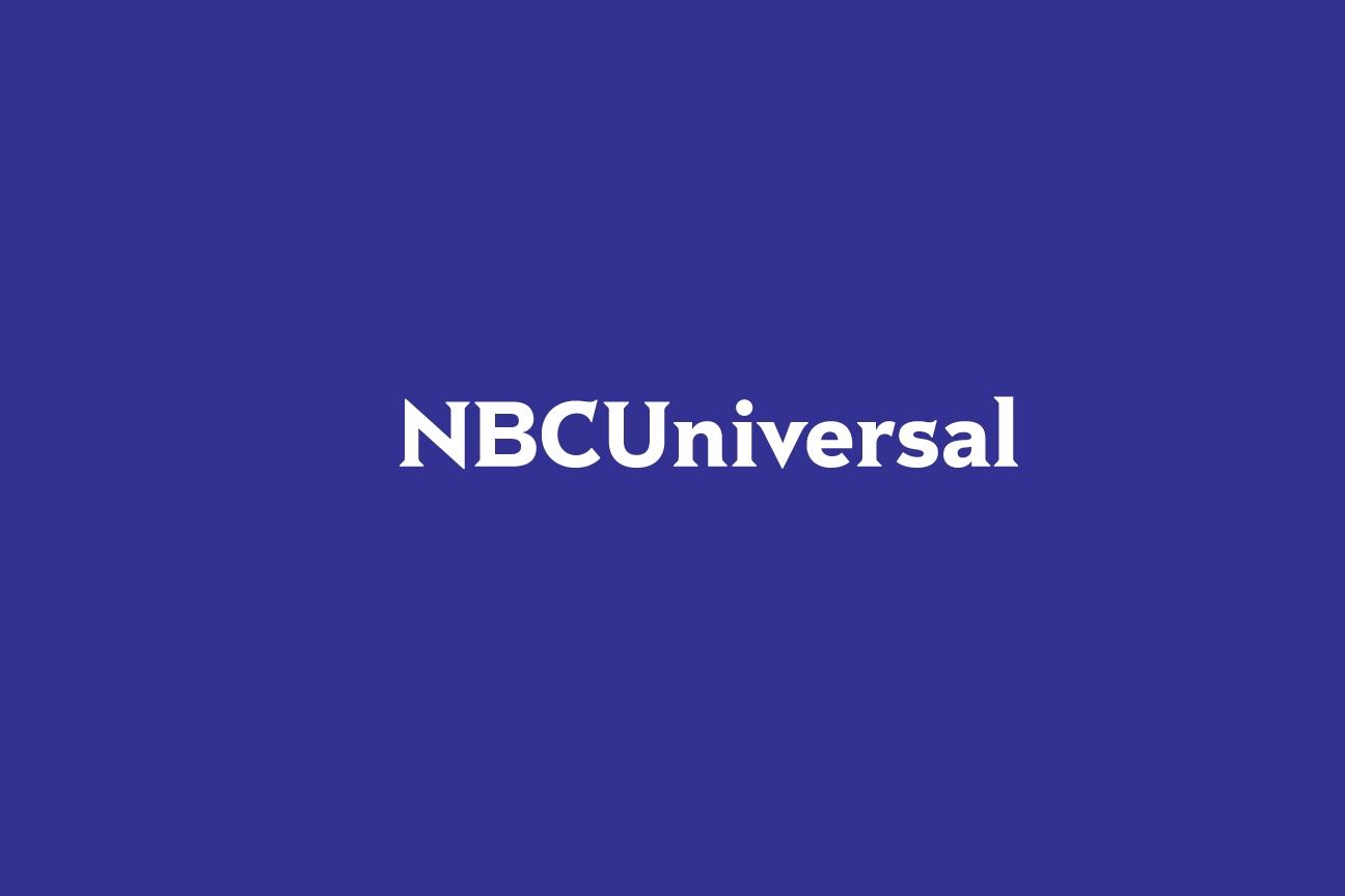 NBCUniversal-Logo-1