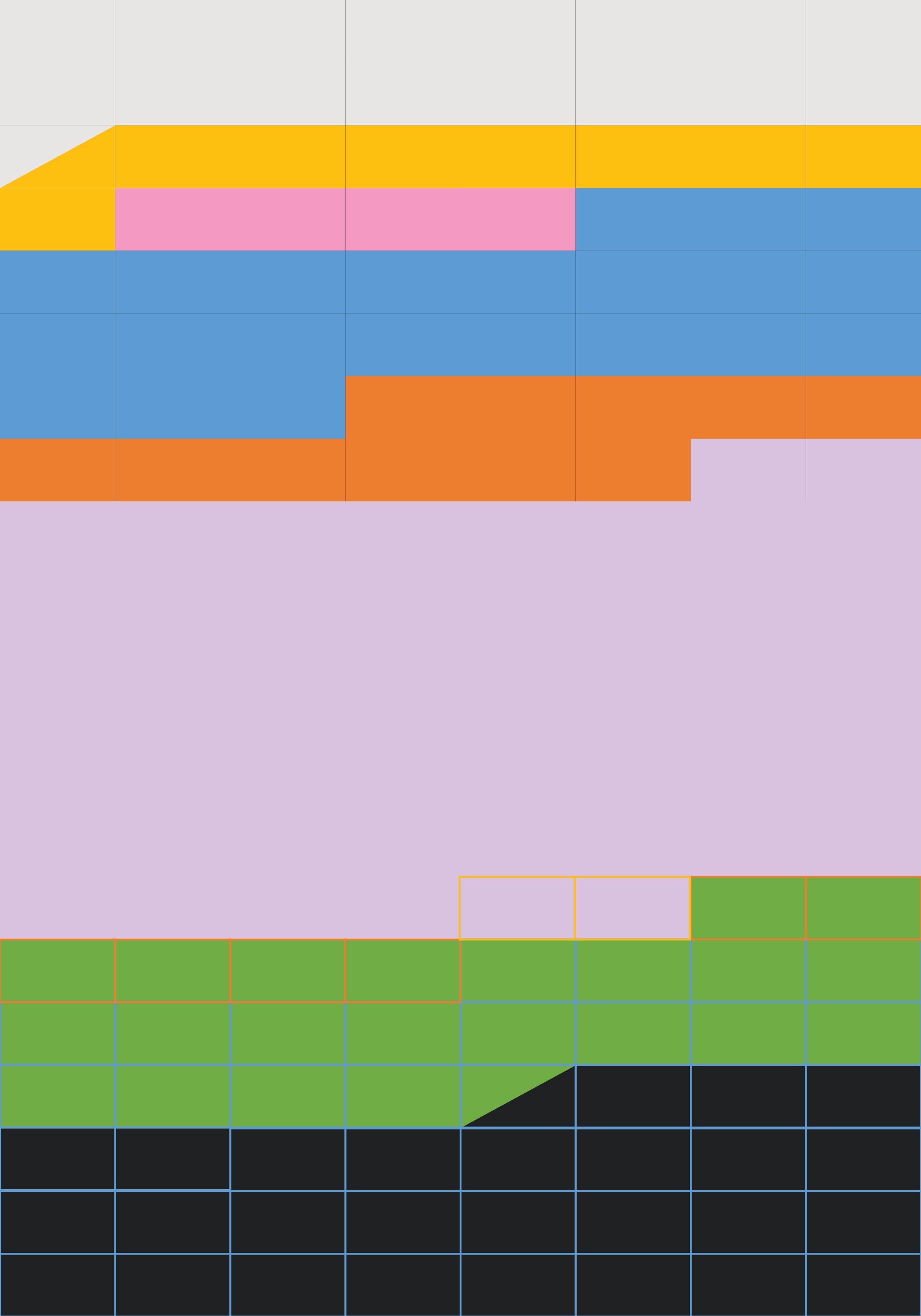 Schedule-Abstraction_4.143