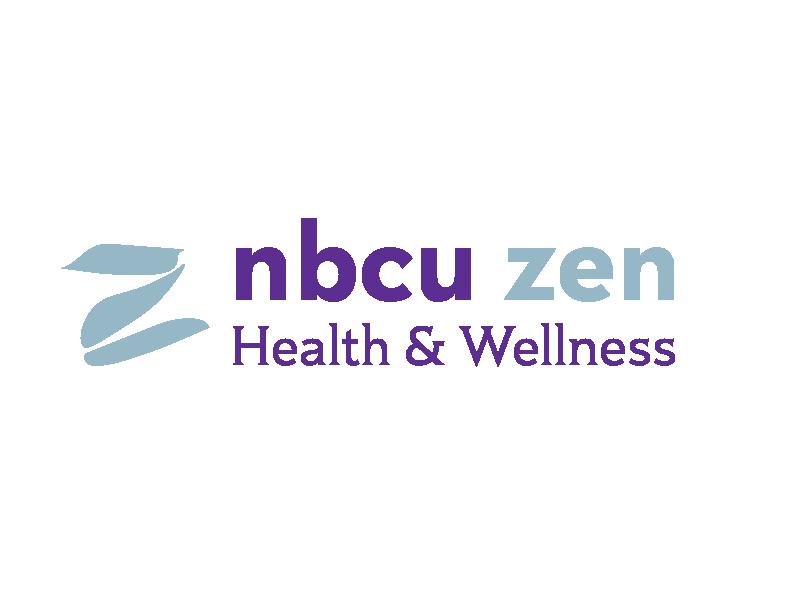 NBCU-Zen-Final-Logo