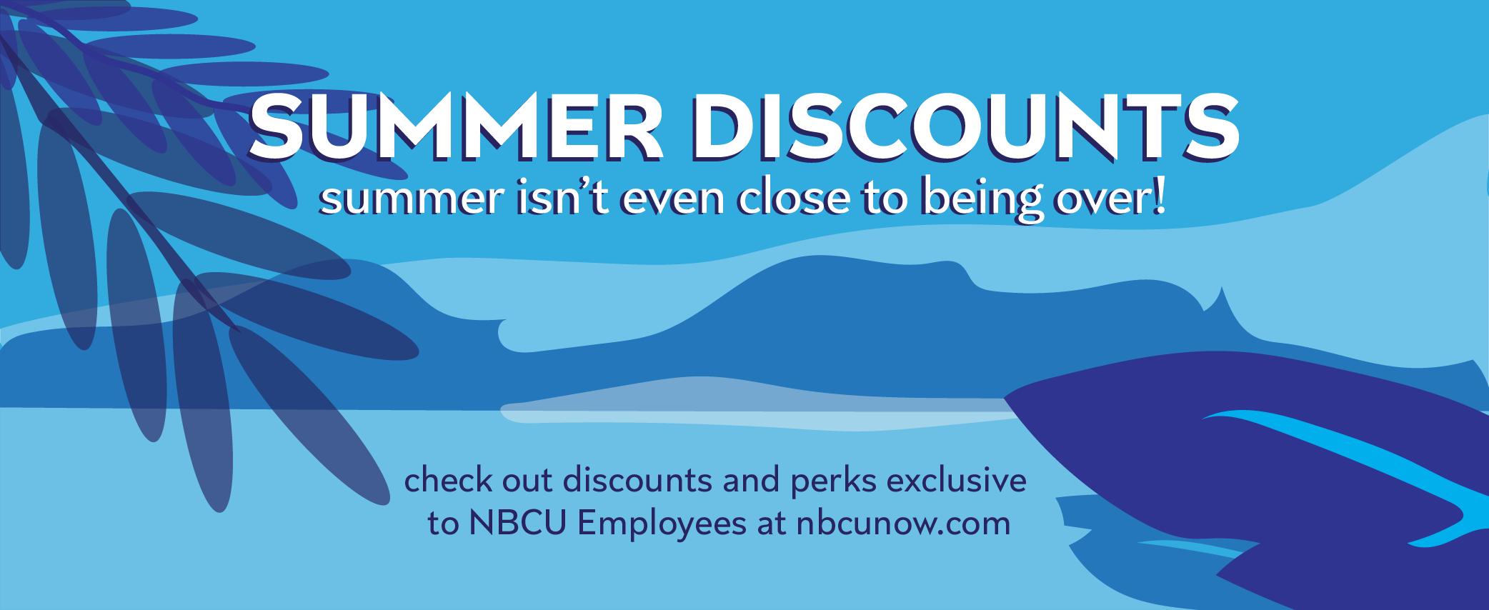 Summer_Discounts_Topline
