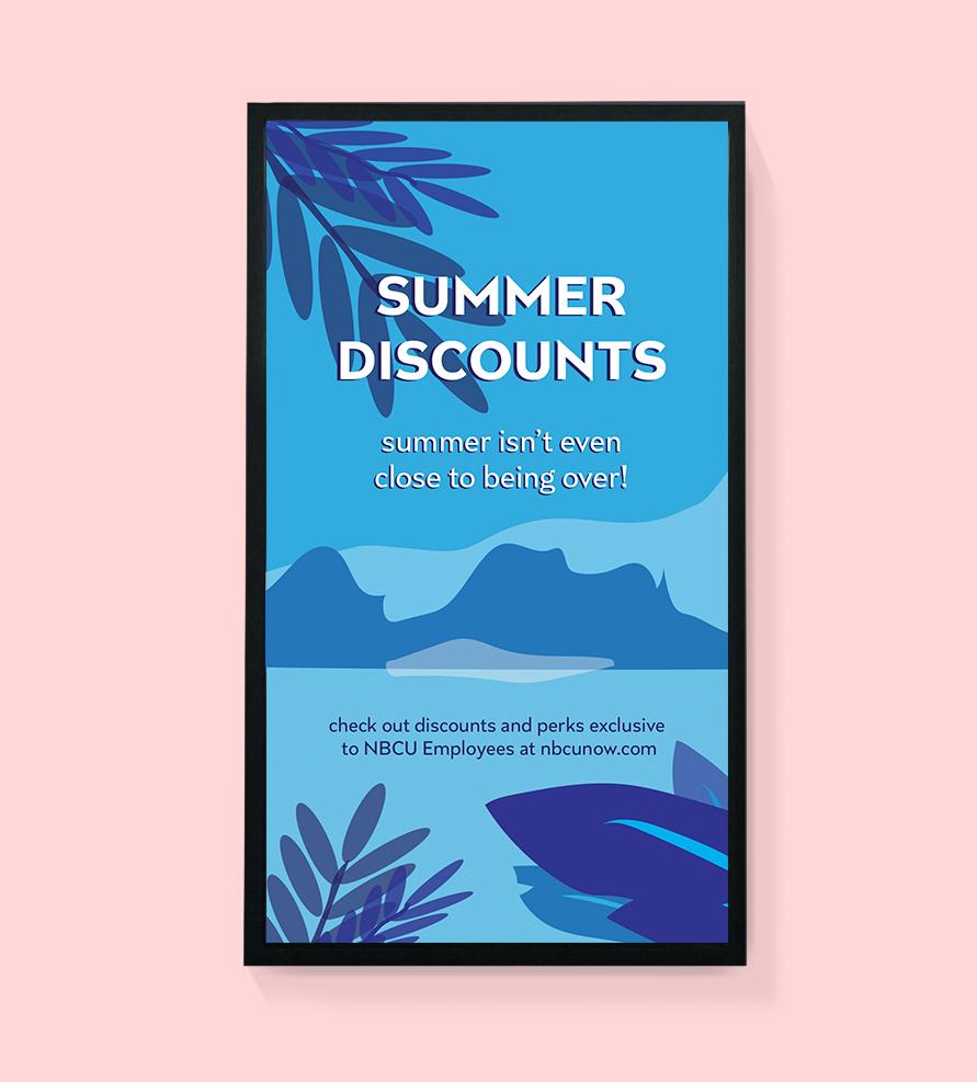 summer-discounts-screen